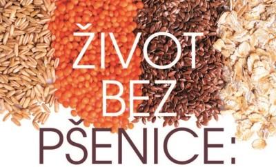 natisk_Zivot bez psenice_10denní detox.indd