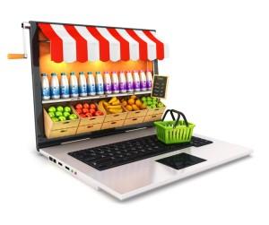 shutterstock_147642644_nákupy online