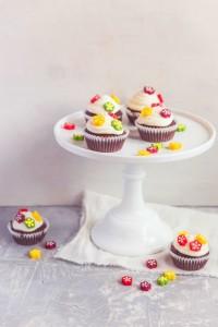 CupcakesMain