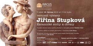 Arcus_Gallery_Stupkova_pozvanka