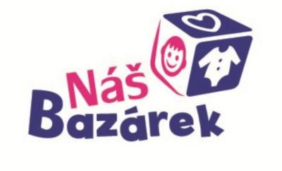 Logo_Nas_Bazarek_CMYK_BARVA