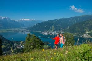 websize_aussicht_auf_eine_grandiose_bergwelt_zell_am_see_kaprun_tourismus_nikolaus_faistauer