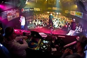 DJ-NUFF_Ibiza-ilustr (2)