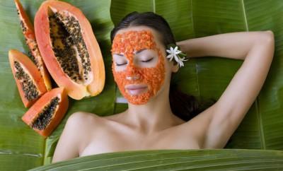Fotolia_81726211_papaja-maska-low