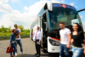 websize_eurolines_bus_02