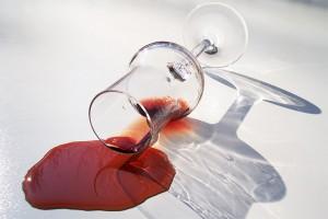 ls-ilustracni-cervene-vino