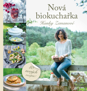 obalka_nova-biokucharka-hanky-zemanove_jpg