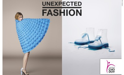 unexpected-fashion-v-centru-chodov