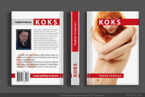 preview_koks5