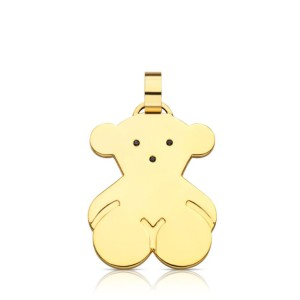 sweet-dolls-pendant-gold-vermeil-38-mm-ref-415904620czk-434900