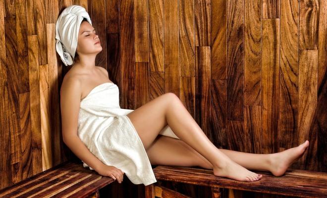 sauna_pixabay_2