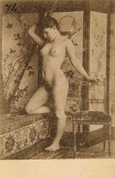 15724-aukce-polozka