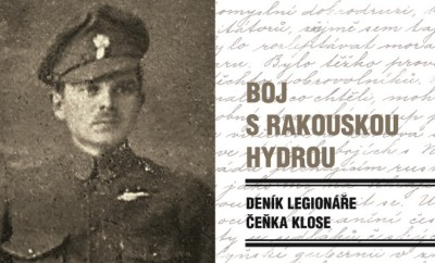 Boj_s_Rakouskou_hydrou_OBALKA_V8.ai