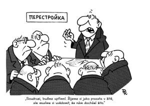 kantorek-vtipy_stranka_2