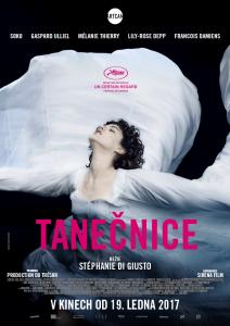 tanecnice_web_soko