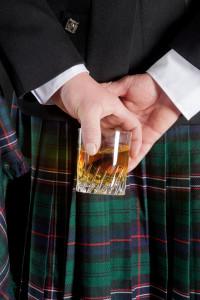 Skotská whisky_zdroj_shutterstock