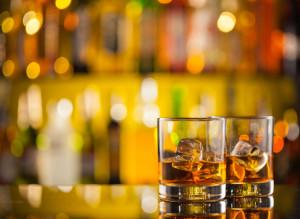 Whisky na ledu_zdroj_shutterstock