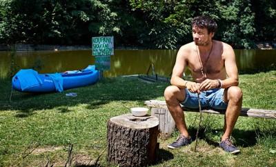 Špunti na vodě Pavel Liška foto Vojtěch Resler-007 1