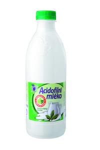 3357_Acidofilni mleko 950g kopie