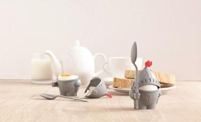 Arthur - Egg Cup