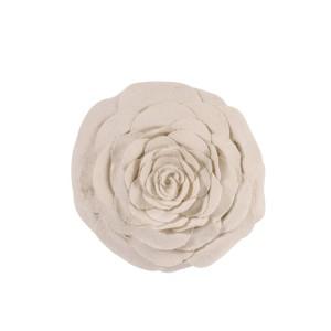 Polštářek růže, Bellarose, 655 Kč.
