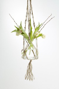 Květináč, Cellbes, 449 Kč.