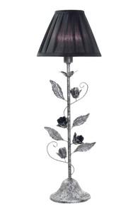 Lampa, Cellbes, 959 Kč.