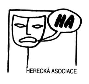 HA - logo