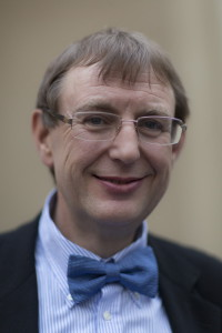 Jiří Hromada