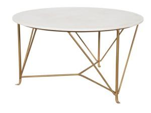 Konferenční stůl, Le Patio 9200 Kč.