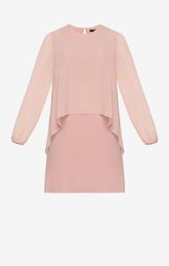 Šaty, BCBGMAXAZRIA, info o ceně v obchodě.