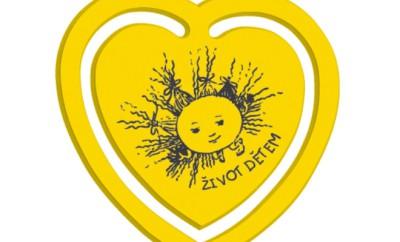 Logo Zivot detem - noveb