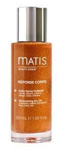 MATIS_RC_Shimmering Dry Oil