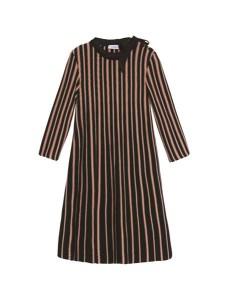 Šaty, MAX&Co, 5171 Kč.