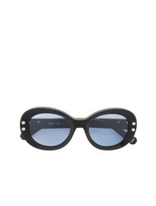 Brýle, MAX&Co, 6086 Kč.