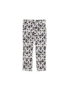 Kalhoty, MAX&Co, 2903 Kč.
