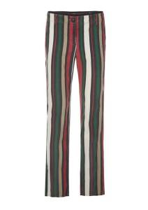 kalhoty, Marc Cain, info o ceně v obchodě.