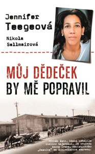 Muj dedecek by me popravil