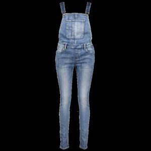 Laclové kalhoty, New Yorker, 799 Kč.