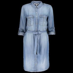 Džínové šaty, New Yorker, 799 Kč.
