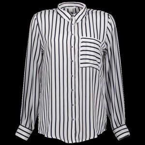 Košile, New Yorker, 399 Kč.
