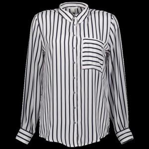Košile, New Yorker, 780 Kč.