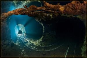 Potápanie_Slovenské_opálové_bane_(10)
