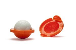 Sports Huevos- Egg Shapers