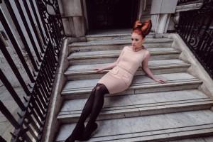 marie-dolealov-lo-n-don-hair-studio-honza-konek-6