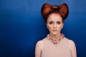 marie-dolealov-lo-n-don-hair-studio-honza-konek-7