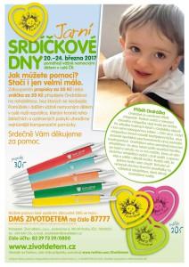 srdicka210x297-201703-web