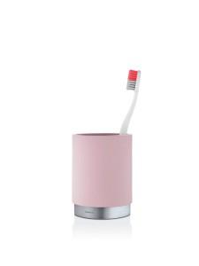 Kelímek na zubní kartáček, Black by Design, 19GBP
