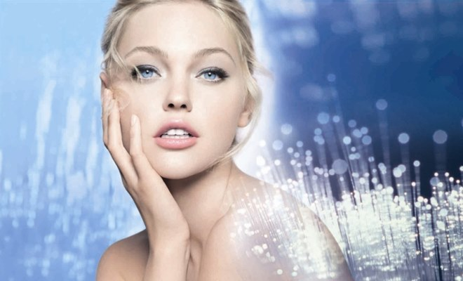 Biotherm_Aquasource_Skin_Perfection_vizual