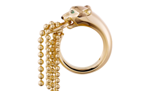 Cartier_Panthere de Cartier_ring_N4744000_f_1054392